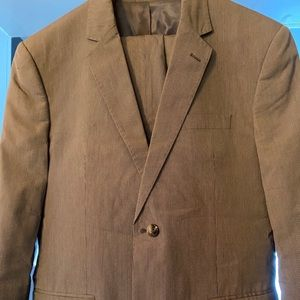 Mexx tailored suit